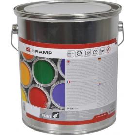 Peinture grise 5L UNIVERSEL 711512KR