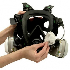 Nettoyeur pour masque 3M 00105