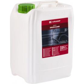 Nettoyant de pulverisateur bio 10L UNIVERSEL 048810KR