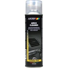 Nettoyant pour climatisation 500mL MOTIP 090508MOT