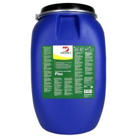 Savon gel à microbilles jaune 60L DREUMEX 10190601061