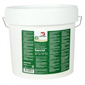 Savon pâteux à microbilles blanc 5Kg DREUMEX 10450001067