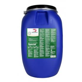 Savon pâteux à microbilles blanc 55Kg DREUMEX 10490601075