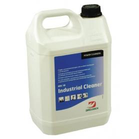 Nettoyant industriel 5L DREUMEX 12050001001
