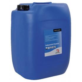 Nettoyant industriel 30L DREUMEX 12090301003