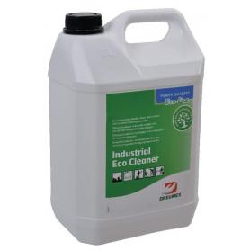 Nettoyant écologique 5L DREUMEX 12250001001