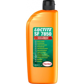 Savon à l'orange 400mL LOCTITE LC2098250