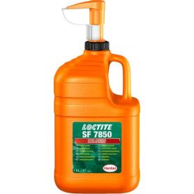 Savon à l'orange 3L LOCTITE LC2098251