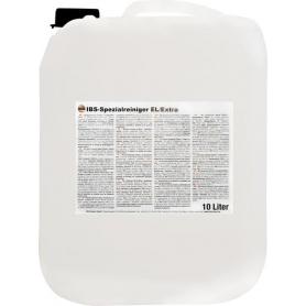 Nettoyant dégraissant 10L IBS WE2050113