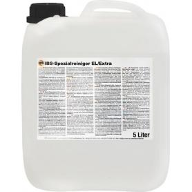 Nettoyant dégraissant 5L IBS WE2050121