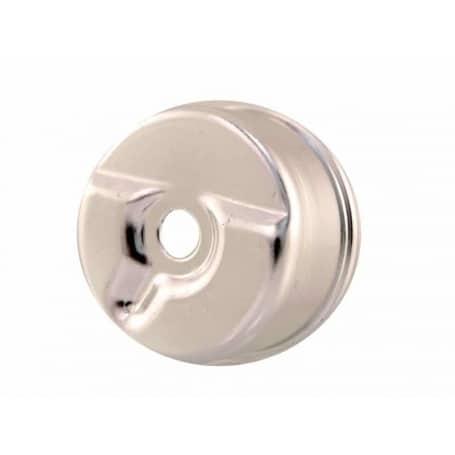 Cuve de carburateur TECNAMOTOR 1395-0001 - 13950001