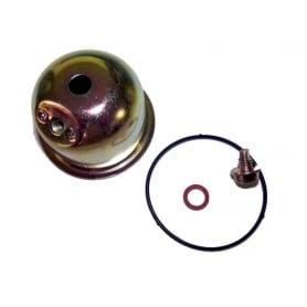 Cuve de carburateur HONDA 16015-ze1-11 - 16015-ze0-831