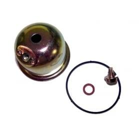 Cuve de carburateur HONDA 16015-ze8-005