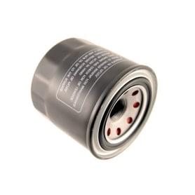 Filtre à huile KUBOTA 15241-32093