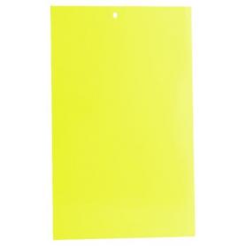 Papier tue-mouches FARMA 902001FA