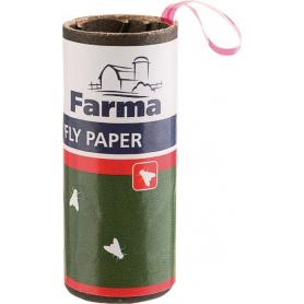 Piège à mouches FARMA 902004FA