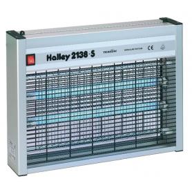 Tue-mouches électrique 2x15W HALLEY VV2138300