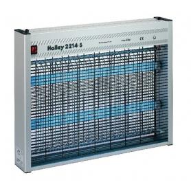 Tue-mouches électrique 2x20W HALLEY VV2214400