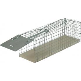 Piège à rats KERBL VV299619