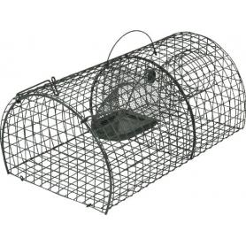 Piège à rats KERBL VV299620