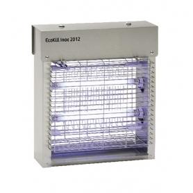 Tue-mouches électrique 2x6W KERBL VV299930