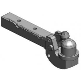 Système d'accouplement SCHARMÜLLER 00426003A20