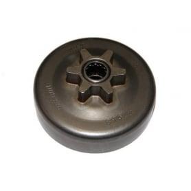 Pignon pour tronçonneuse Homelite  190 - SUPER2 - VISUPER2 - XL - XL MINI - XL2 - BANDIT LX30
