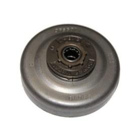 Pignon pour tronçonneuse Homelite  240 - 245