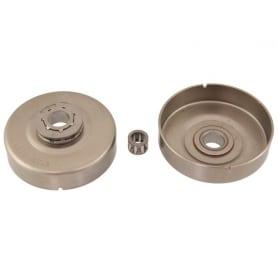 Pignon pour tronçonneuse Stihl 064 - 066 - MS640 - MS66