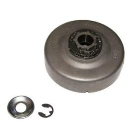 Pignon pour tronçonneuse Stihl  064 - 066 - MS660