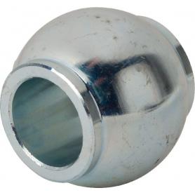 Rotule d'attelage UNIVERSEL Z902025KR