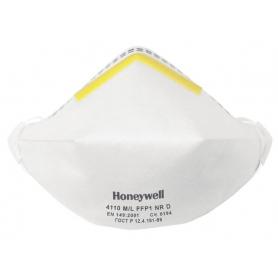Masque anti-poussière HONEYWELL 1005605