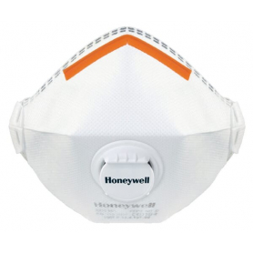 Masque anti-poussière HONEYWELL 1005630