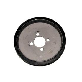 Disque d'embrayage à friction SNAPPER 17226