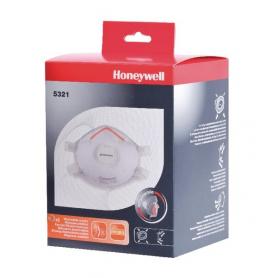 Masque anti-poussière HONEYWELL 1030340