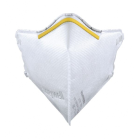 Masque anti-poussière HONEYWELL 1031590