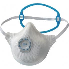 Masque de protection FFP2 MOLDEX 2495MOL