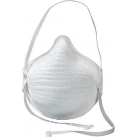 Masque de protection FFP2 MOLDEX 3150MOL