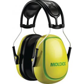 Casque antibruit MOLDEX 6110MOL