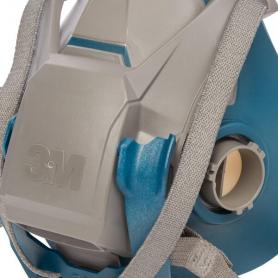 Masque de protection 3M 6503QL