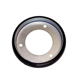 Disque d'embrayage à friction ARIENS 2201300 - 3240700