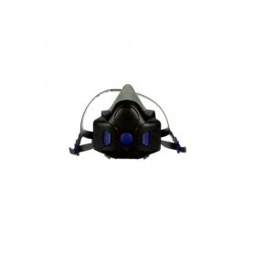 Masque de protection 3M HF803