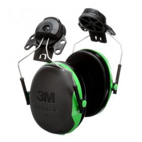 Protection auditive PELTOR PEX1P3E