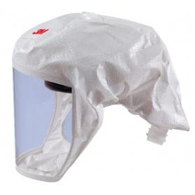 Casque de protection respiratoire 3M S133L