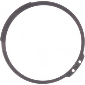 Circlip KUHN 80589800