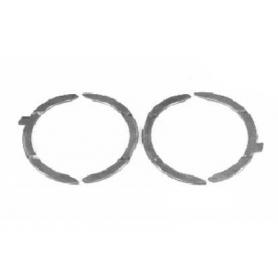 Circlips VAPORMATIC VPC4703