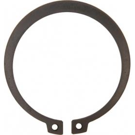 Circlip 60mm UNIVERSEL 47160