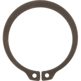 Circlip 47mm UNIVERSEL 47147