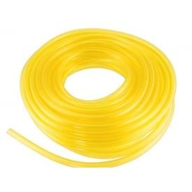 Durite à essence diamètre 3 mm - 15 mètres