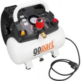 Compresseur GOPART AC110230V6LGP
